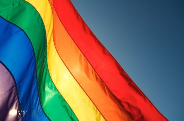 gay_pride_flag