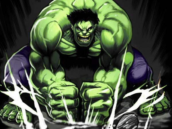 hulk_smash1