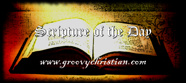 scripture_of_the_day