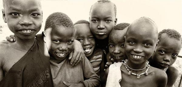 kids_from_ethiopia